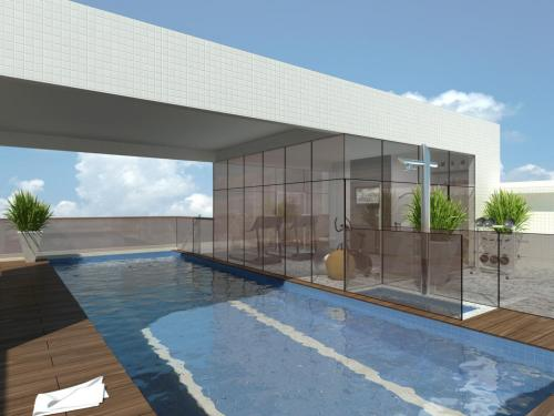 Piscina-Evolution-Residence