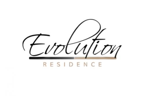 Logo-Evolution-Residence